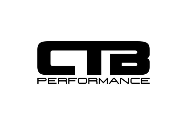 CTB_Logo_360x
