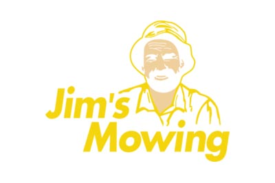 jims-mowing